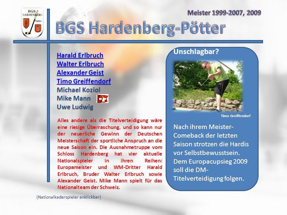 BGS Hardenberg-Pötter