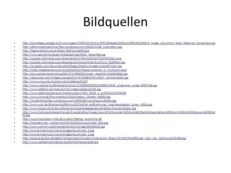 Bildquellen http://einestages.spiegel.de/hund-images/2009/02/04/12/df5230b6aa61d5d2e116f0cfe25fa5c3_image_document_large_featured_borderless.jpg.