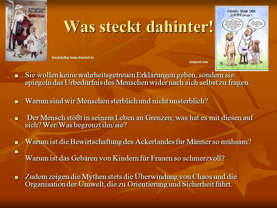 Was steckt dahinter! berufskolleg-bonn-duisdorf.de. toonpool.com.