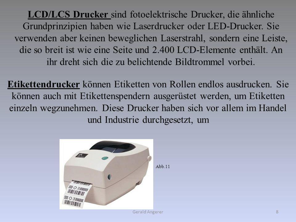 drucker abb 1 gerald angerer ppt herunterladen. Black Bedroom Furniture Sets. Home Design Ideas