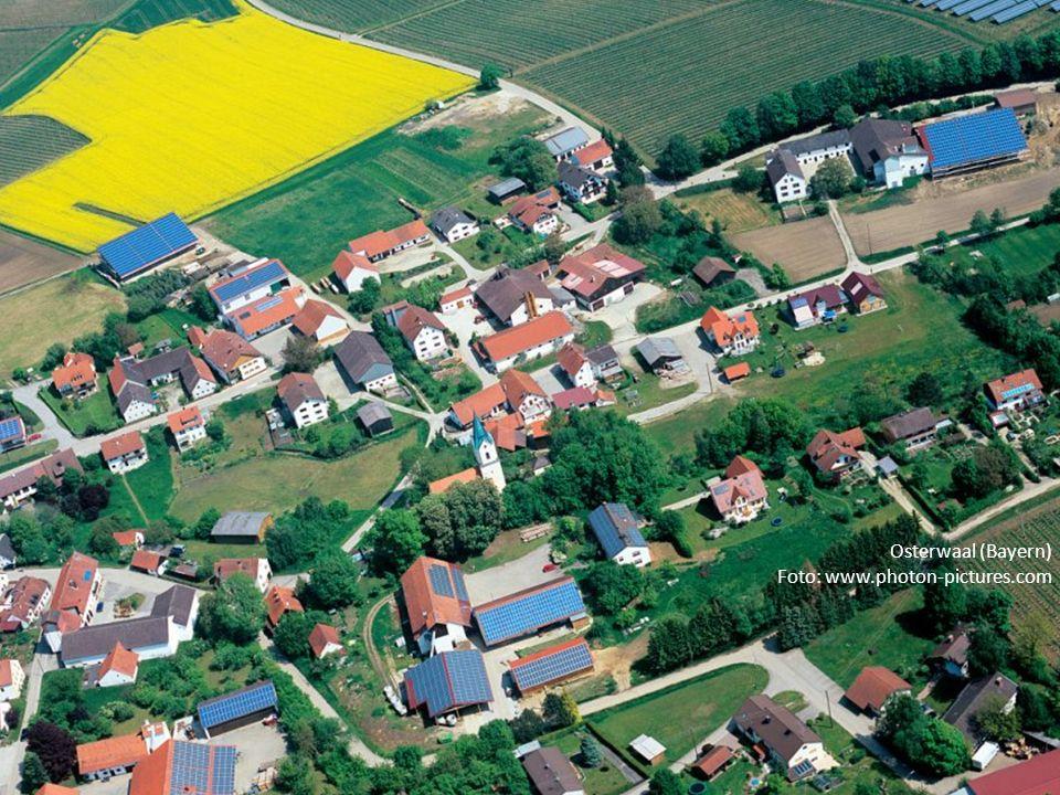 Foto: www.photon-pictures.com