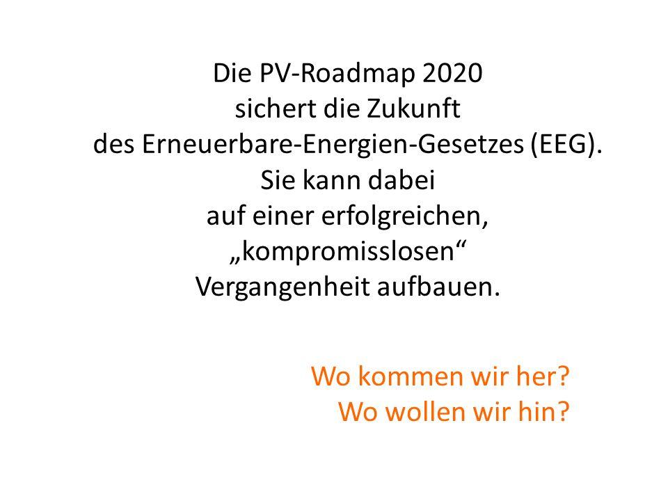 des Erneuerbare-Energien-Gesetzes (EEG). Sie kann dabei