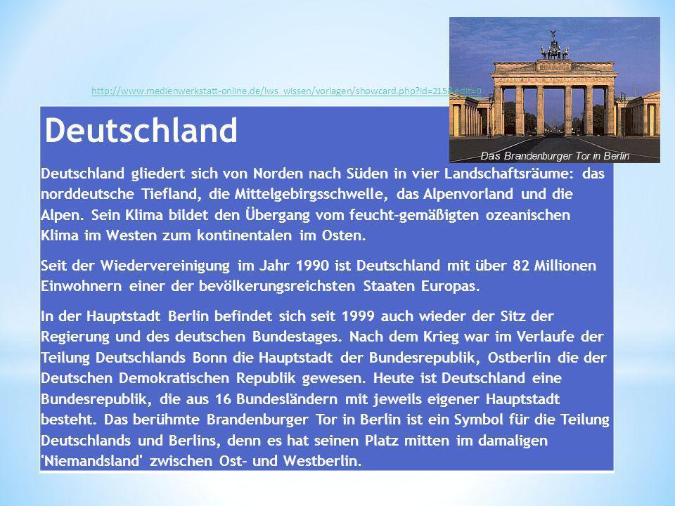 http://www. medienwerkstatt-online. de/lws_wissen/vorlagen/showcard