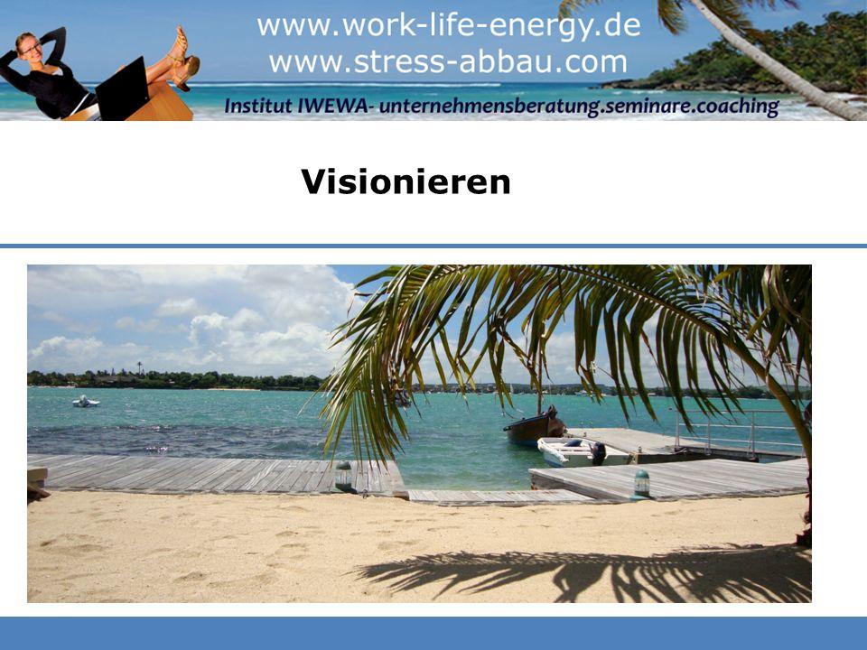 Visionieren