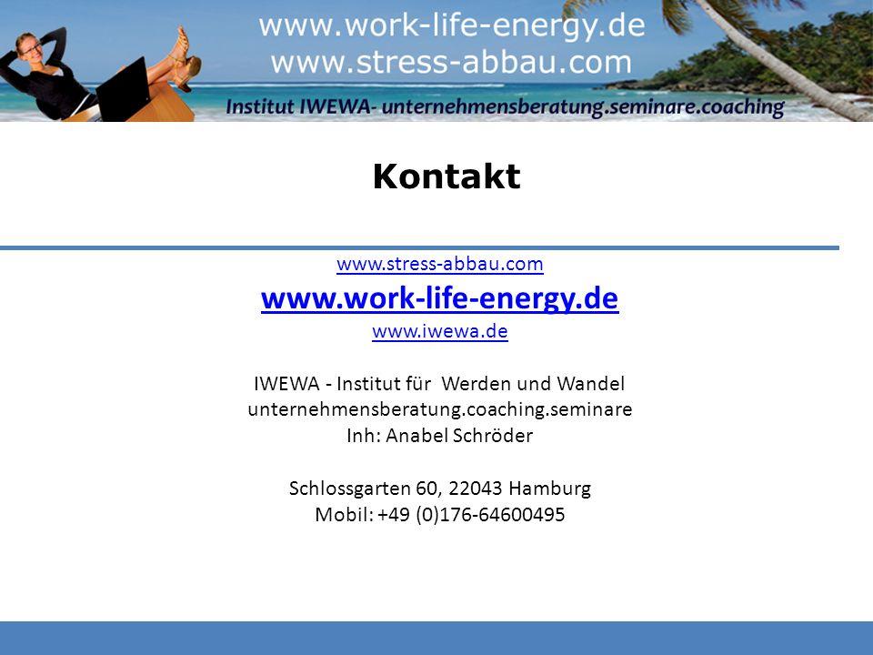 Schlossgarten 60, 22043 Hamburg Mobil: +49 (0)176-64600495