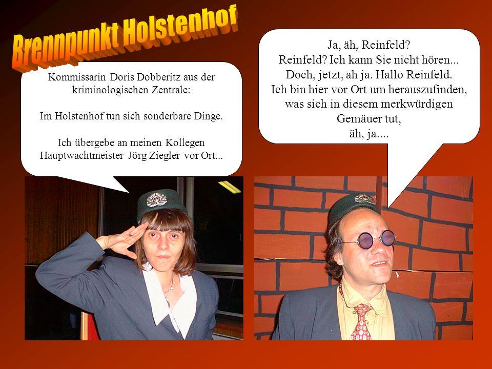 Brennpunkt Holstenhof