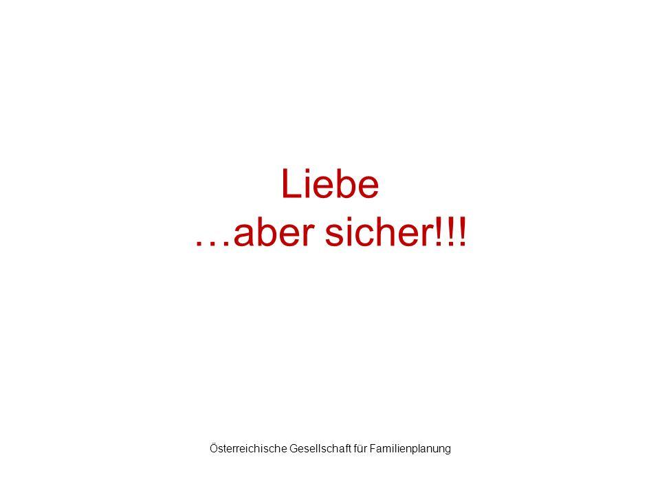 Österreichische Gesellschaft für Familienplanung