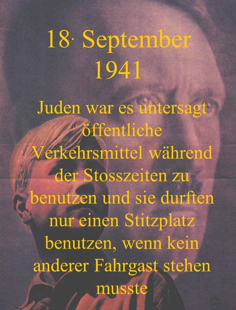 18. September 1941