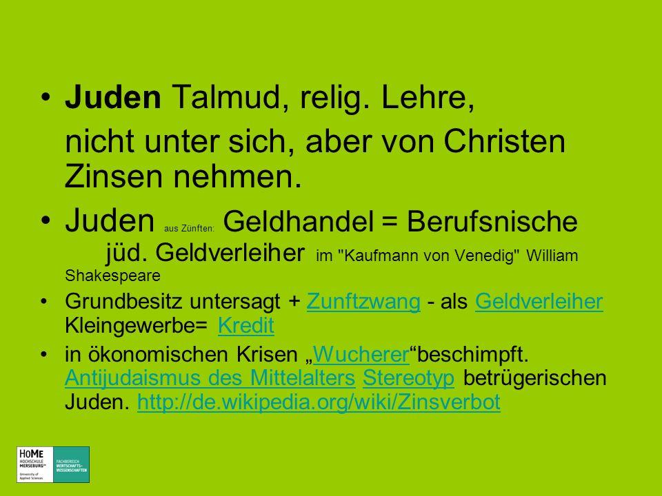 Juden Talmud, relig. Lehre,