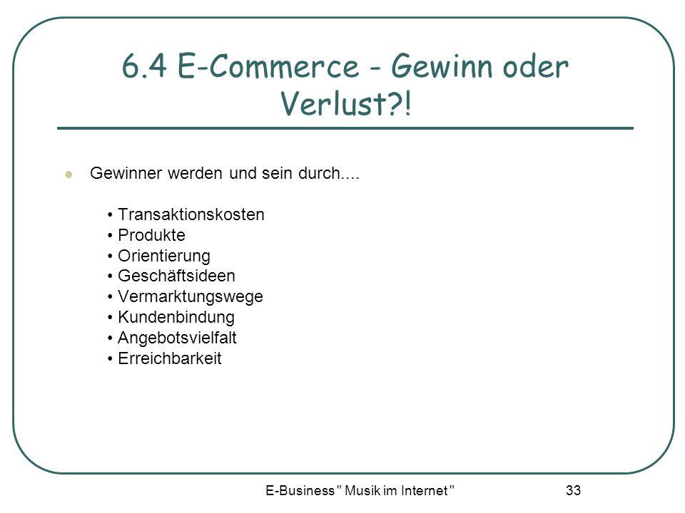 Gemütlich Gewinn Tabellenkalkulationsvorlage Bilder - Entry Level ...