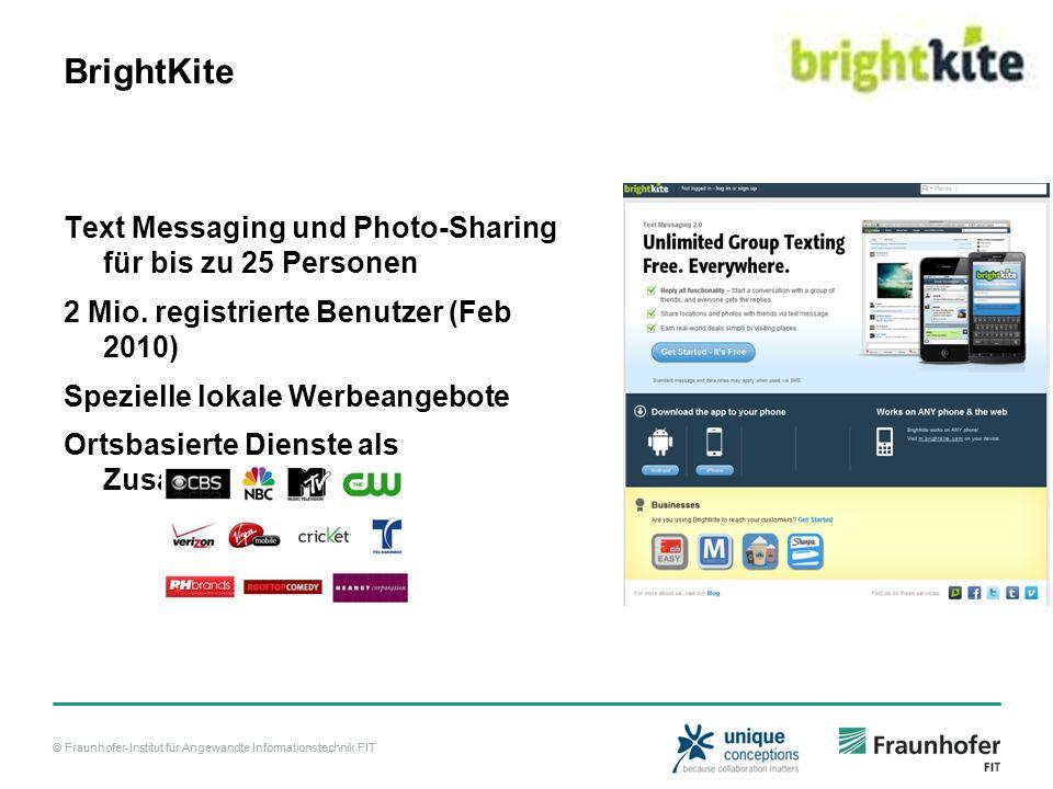 BrightKite