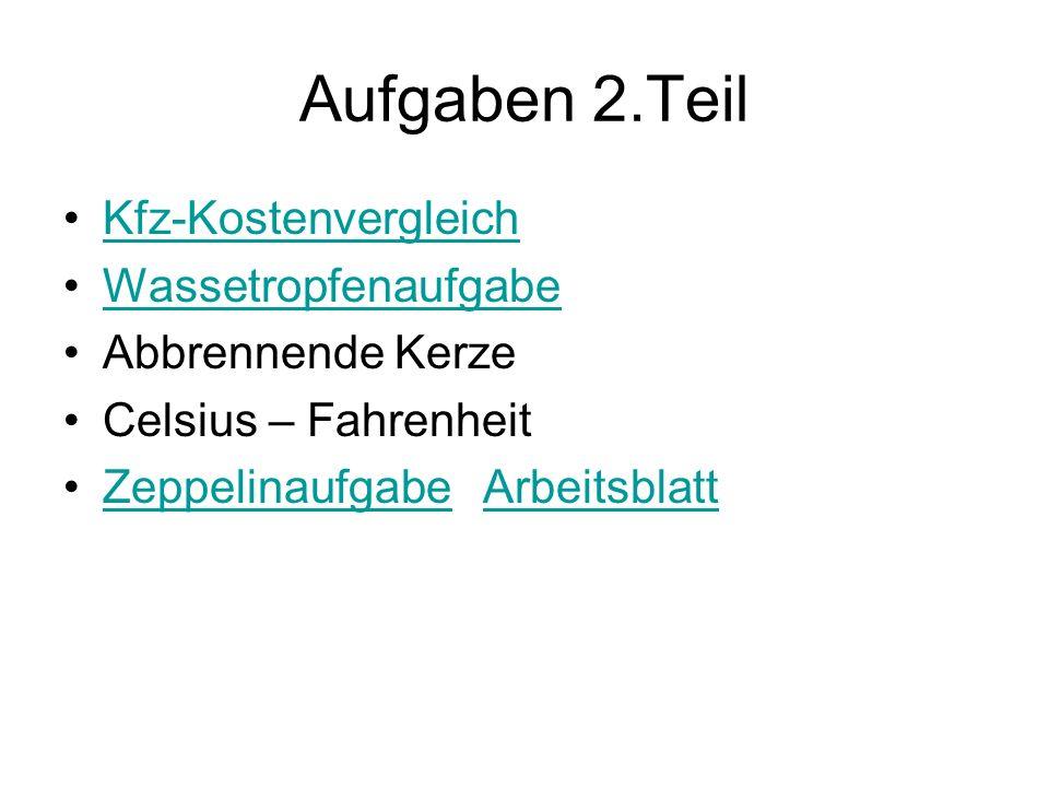 Wunderbar Verbindung Ungleichheiten Arbeitsblatt Galerie ...