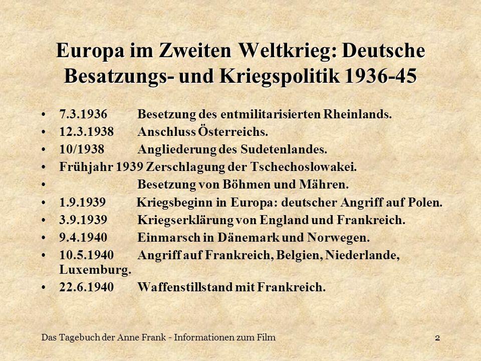 überfall polen 1939
