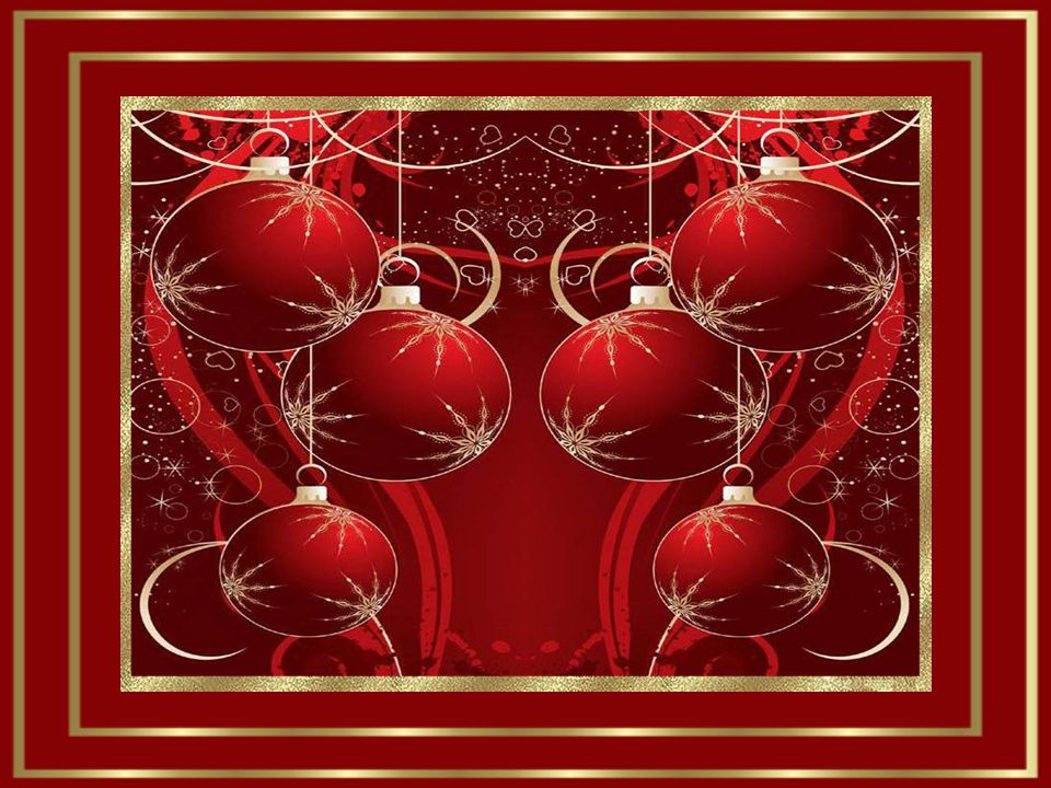 Die besinnlichen Tage zwischen Weihnachten und Neujahr haben schon manchen um die Besinnung gebracht.