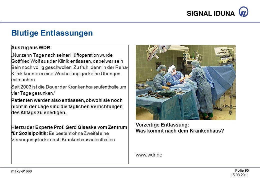 Atemberaubend Krankenhaus Haushaltszusammenfassungsprobe Ideen ...