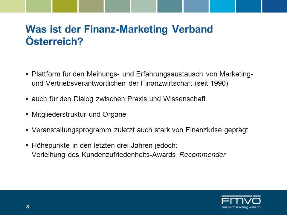 Was ist der Finanz-Marketing Verband Österreich
