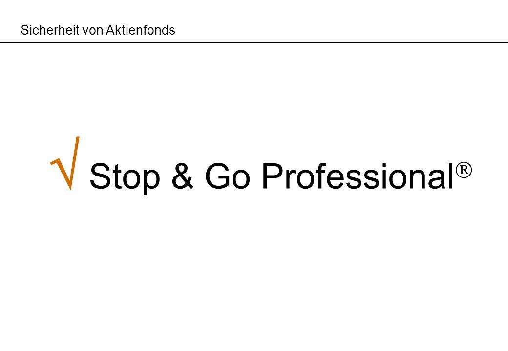  Stop & Go Professional