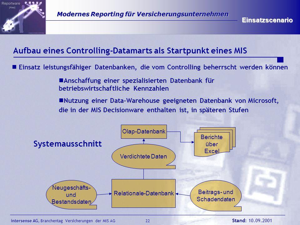 Relationale-Datenbank