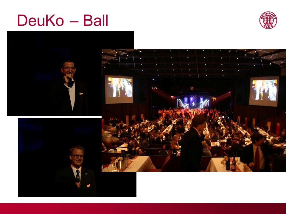 17.09.09 DeuKo – Ball