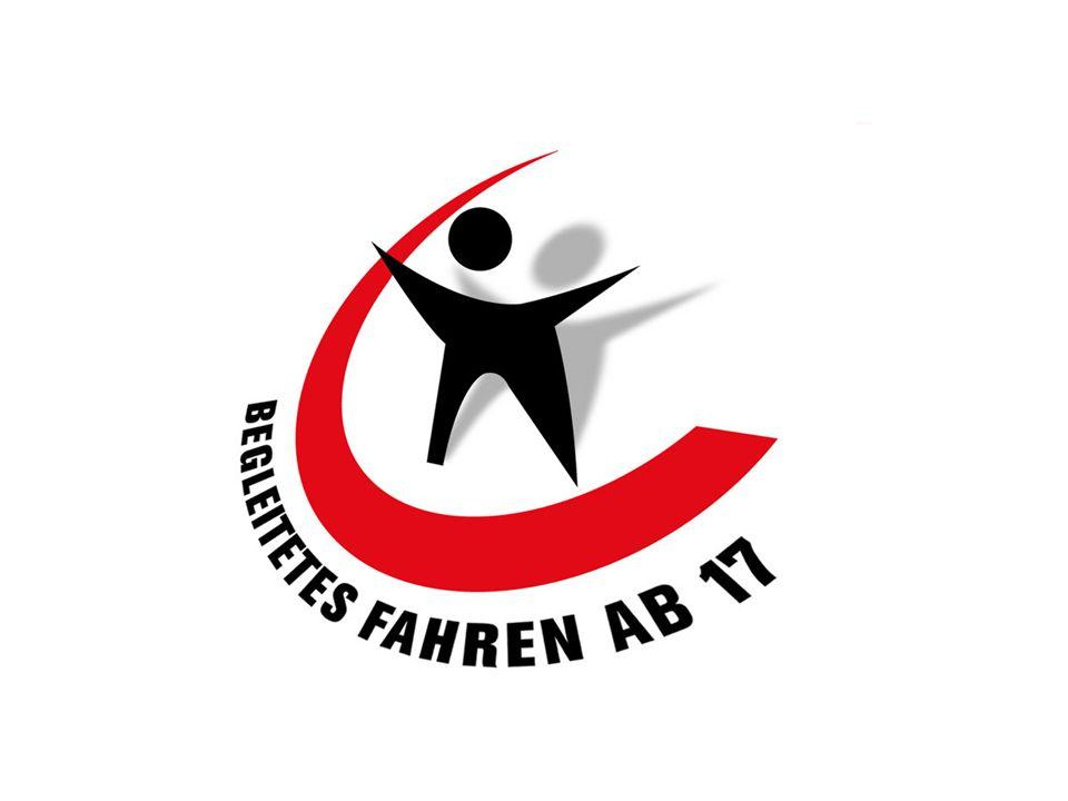 """Großes Interesse seit Oktober 2001 Internationale Konferenz """"Junge FahrerInnen Wolfsburg"""
