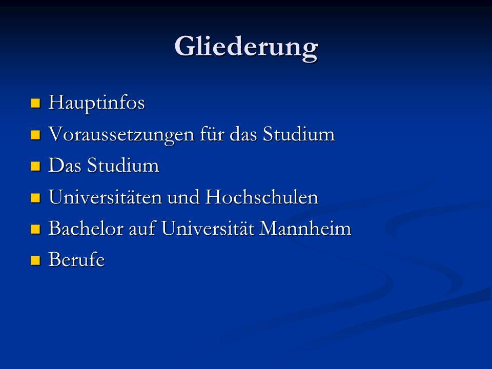 Betriebswirtschaft business economics ppt herunterladen for Betriebswirtschaft studium