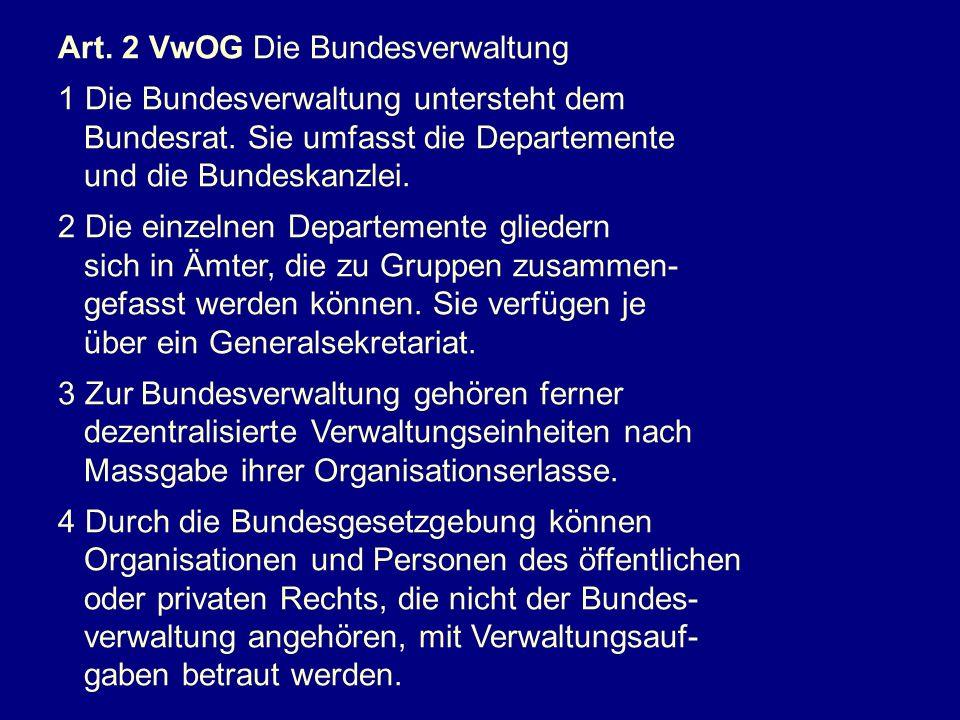 des Verwaltungsrechts