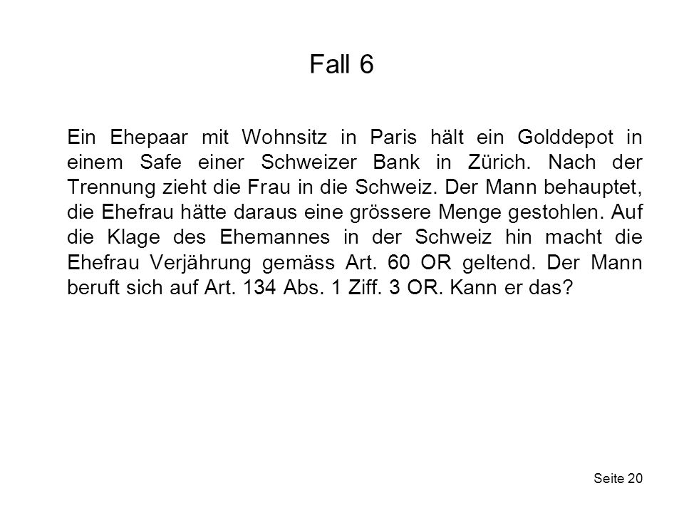 Fall 6