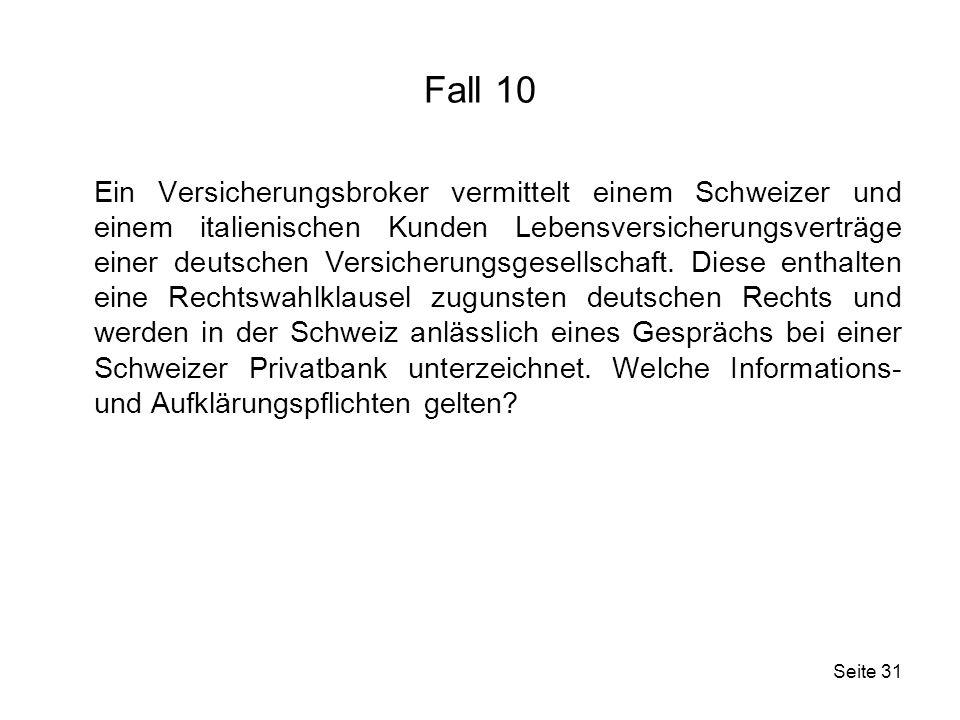Fall 10
