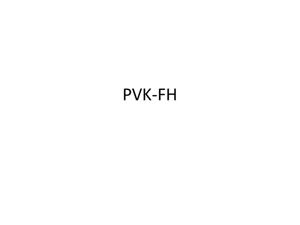 PVK-FH