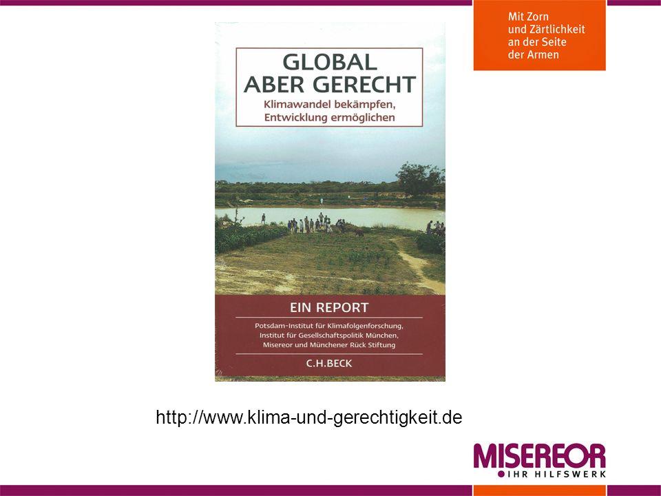http://www.klima-und-gerechtigkeit.de