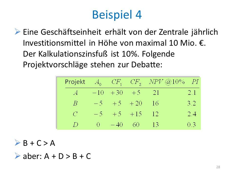Beispiel 4