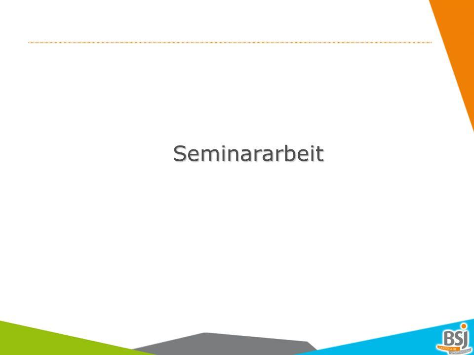 Seminararbeit 15