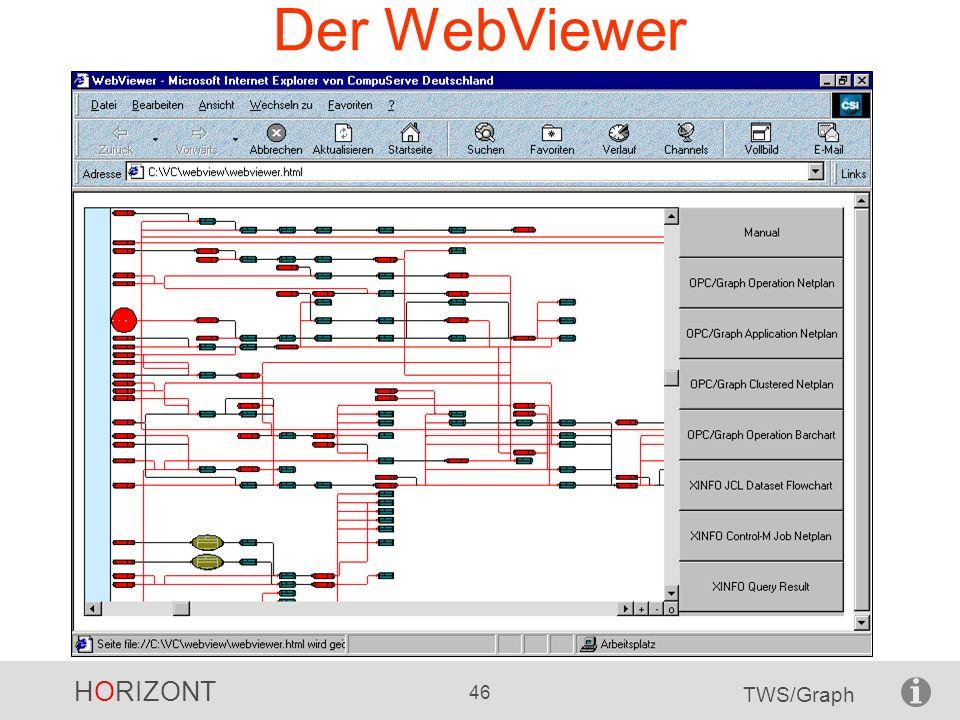 Der WebViewer 8 3 3 3 8 12 4 4 11 12
