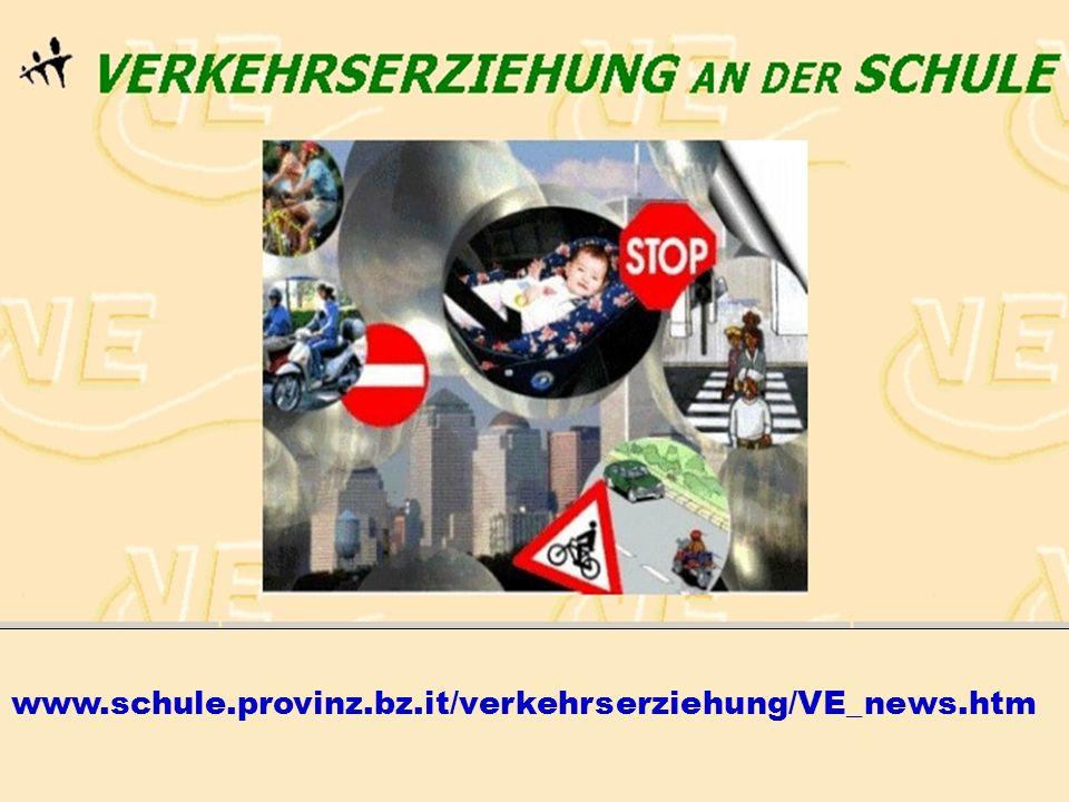 www.schule.provinz.bz.it/verkehrserziehung/VE_news.htm