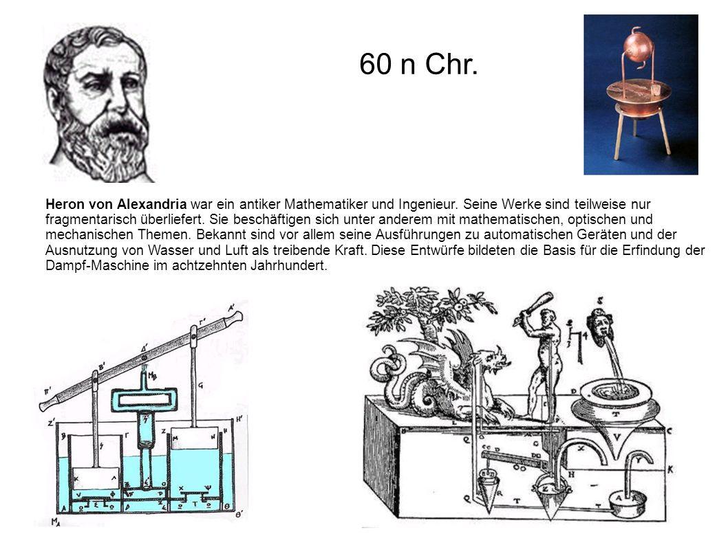 60 n Chr.