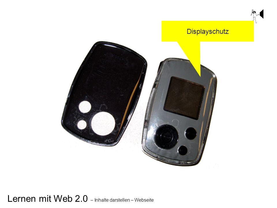 Begriffsklärung: Wie funktioniert ein DMPlayer
