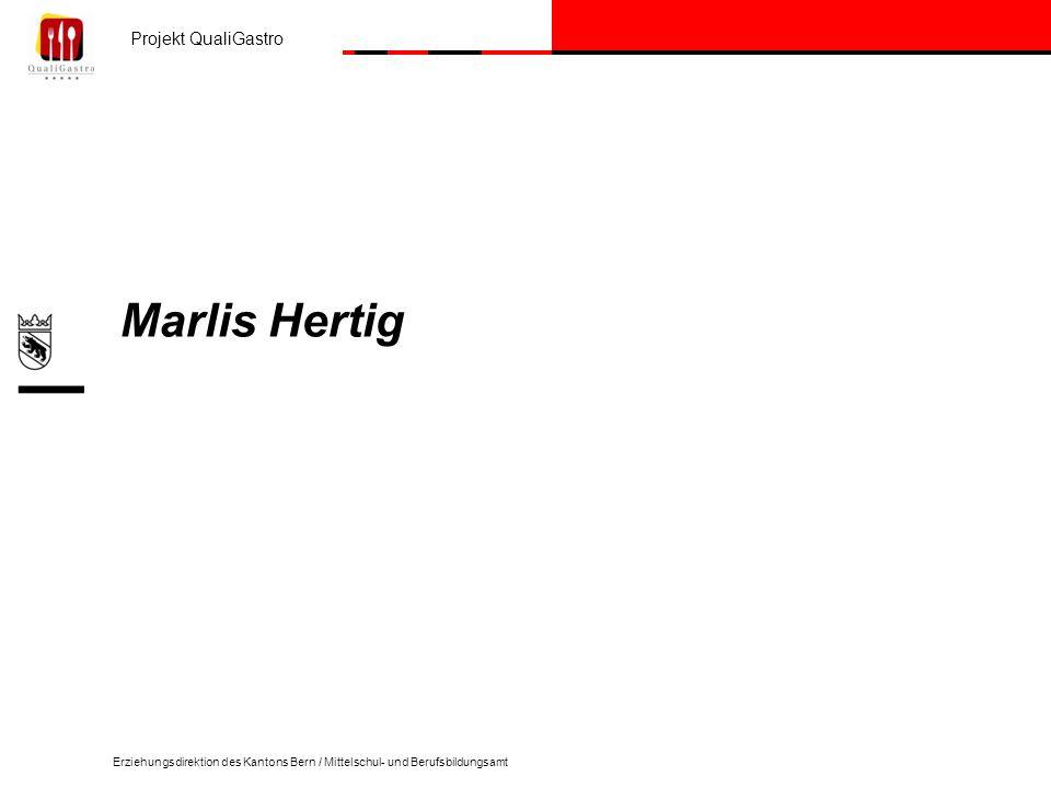 Marlis Hertig