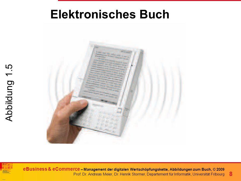 Elektronisches Buch Abbildung 1.5