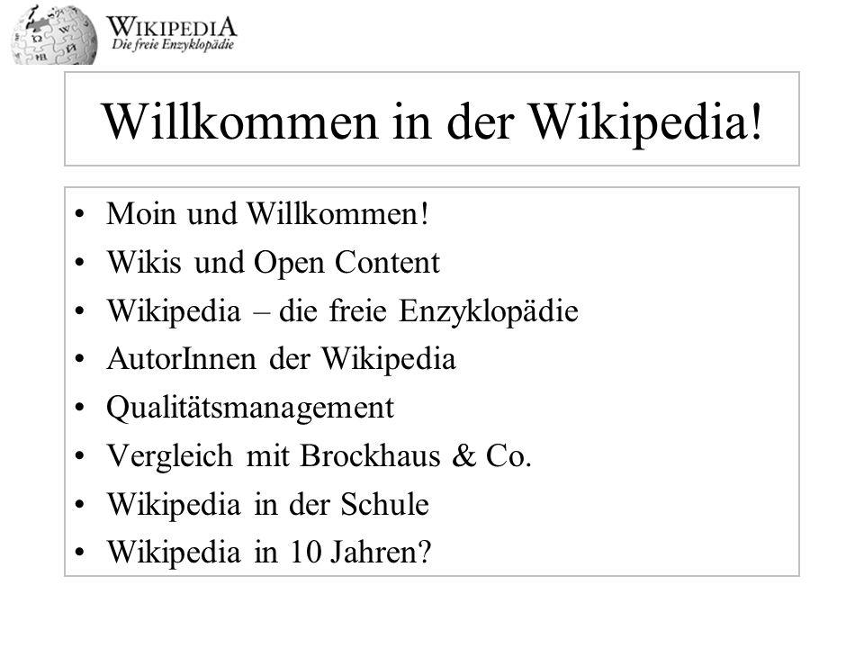 Willkommen in der Wikipedia!
