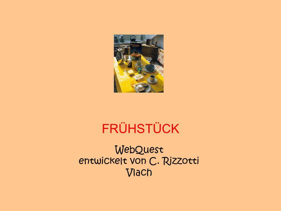 entwickelt von C. Rizzotti Vlach