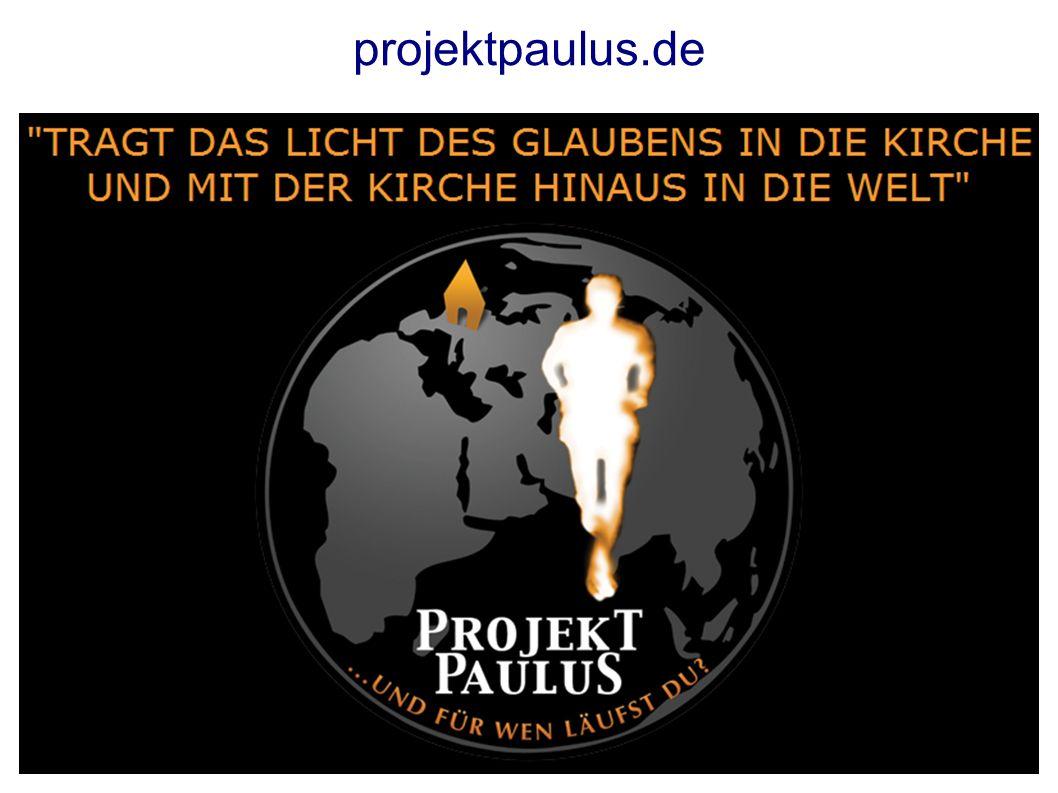 projektpaulus.de