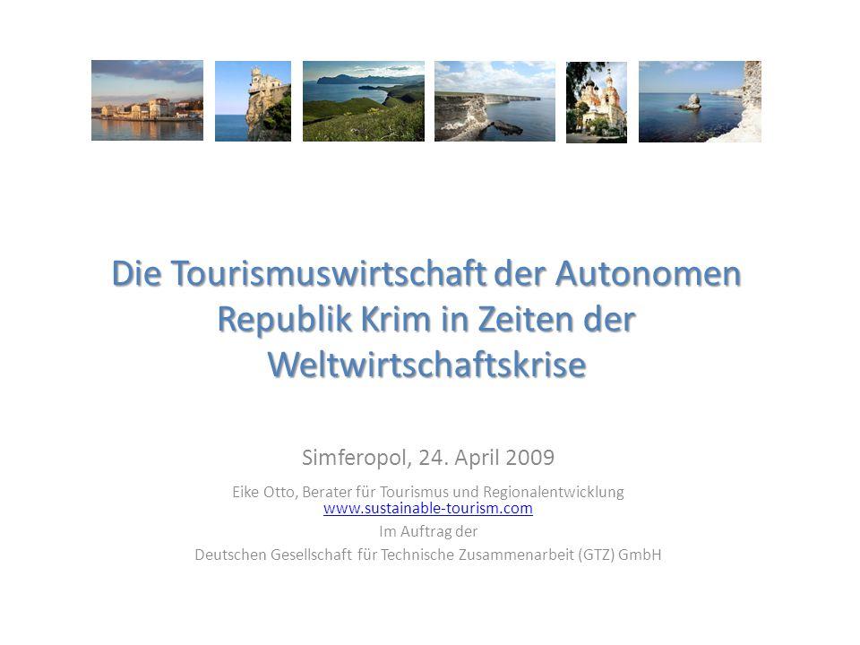 Deutschen Gesellschaft für Technische Zusammenarbeit (GTZ) GmbH