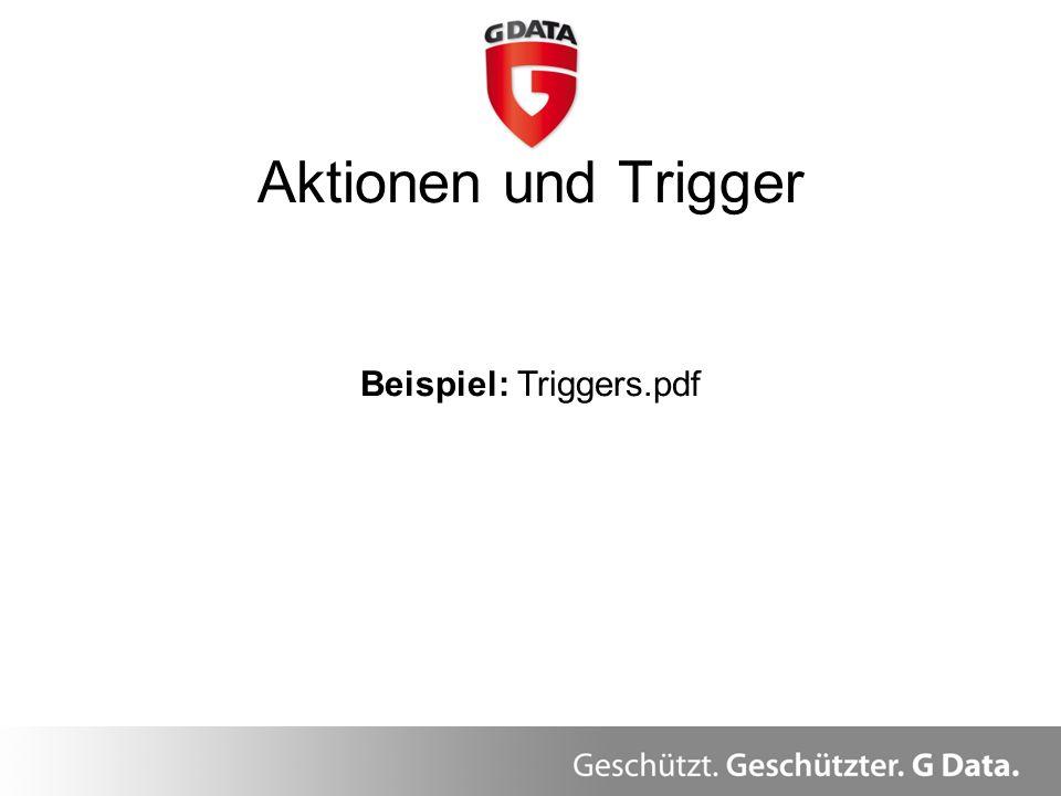Beispiel: Triggers.pdf