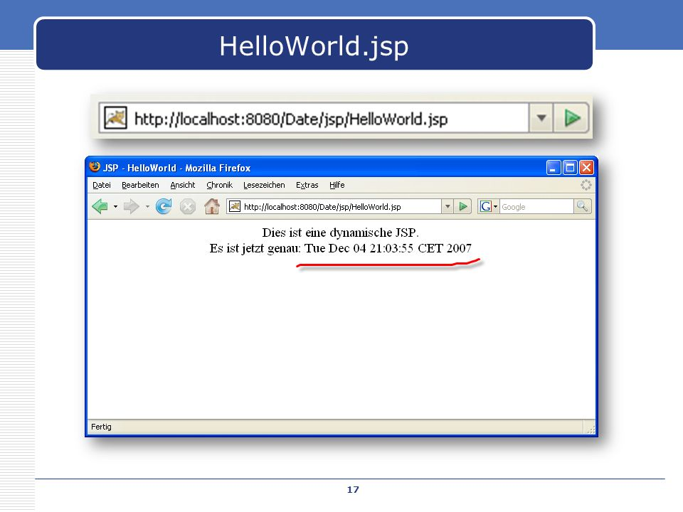 HelloWorld.jsp