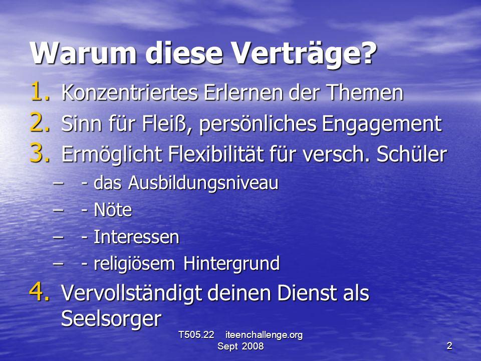 T505.22 iteenchallenge.org Sept 2008