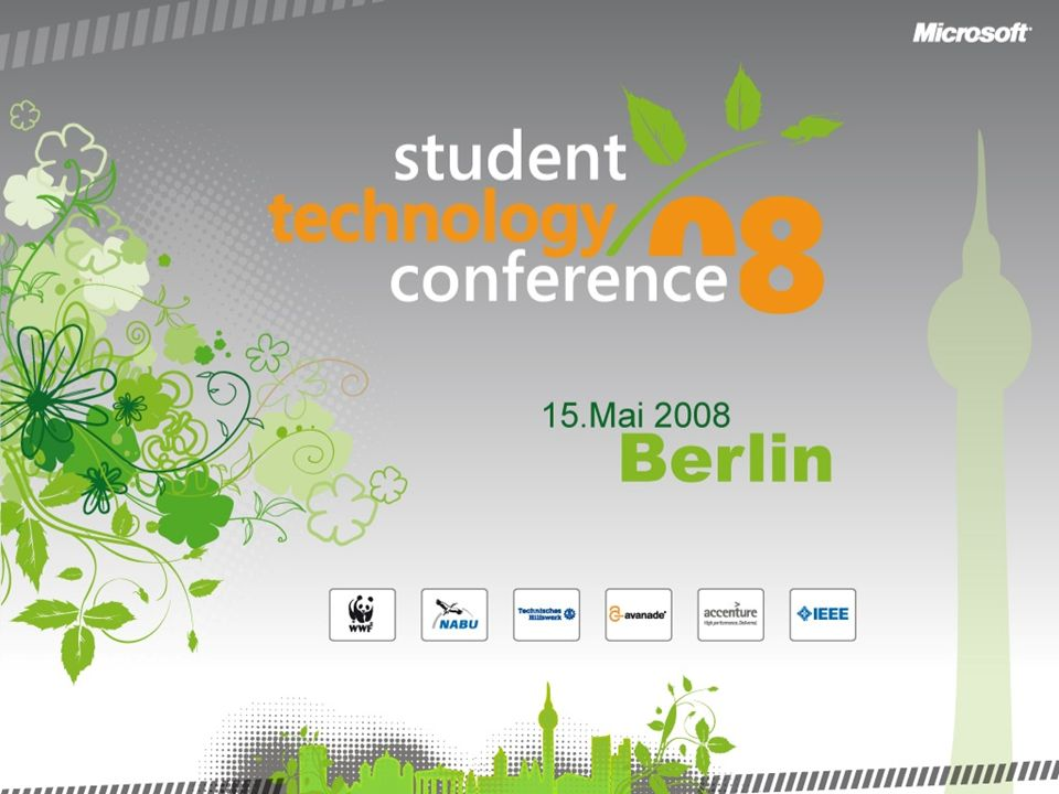 European PASS Conference 2008