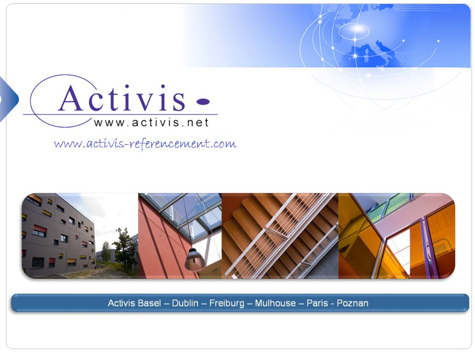 www.activis-referencement.com