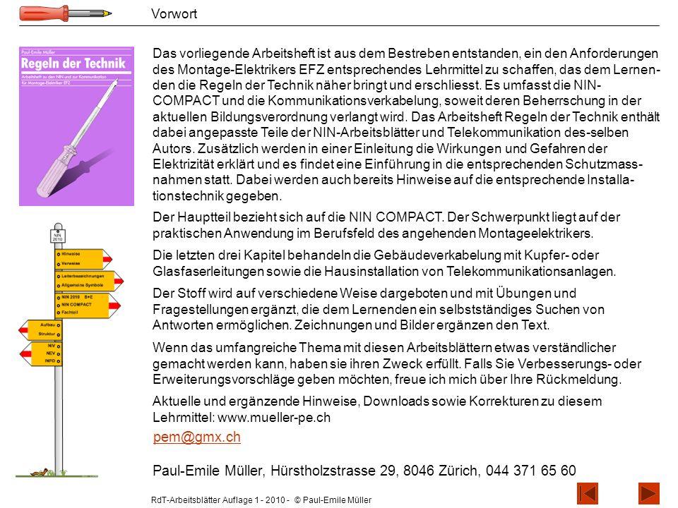 Paul-Emile Müller, Hürstholzstrasse 29, 8046 Zürich, 044 371 65 60