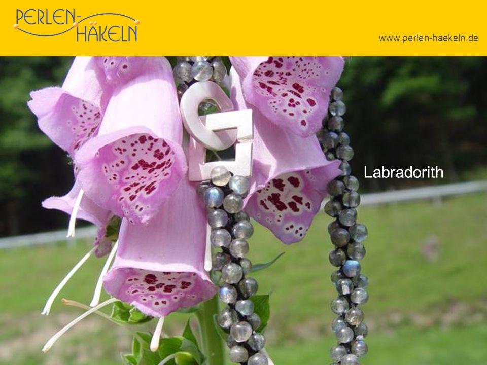 Labradorith