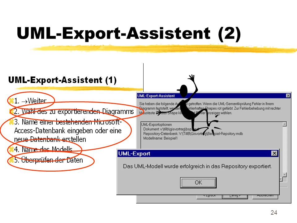 UML-Export-Assistent (2)